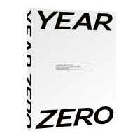 https://p-u-n-c-h.ro/files/gimgs/th-251_year-zero-3-baris-bilsener-enes-guc-zeynep-schilling-juule-kay-1s_v5.jpg