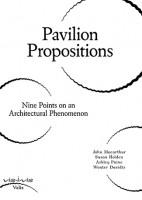 https://p-u-n-c-h.ro/files/gimgs/th-259_9789492095503_Pavilion_Propositions_Cover_72dpi_325px_v6.jpg
