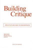 https://p-u-n-c-h.ro/files/gimgs/th-25_237_spector-books_building-critique_9783959052375_ROP_v4.jpg