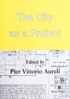 https://p-u-n-c-h.ro/files/gimgs/th-25_27584-The-City-as-a-Project-1-s_v4.jpg
