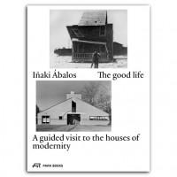 https://p-u-n-c-h.ro/files/gimgs/th-25_9783038600510_Inaki-Abalos-The-Good-Life-def_v4.jpg