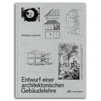 https://p-u-n-c-h.ro/files/gimgs/th-25_9783038600688_Lechner-Gebaeudlehre_DEF_v4.jpg