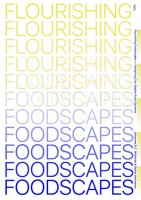 https://p-u-n-c-h.ro/files/gimgs/th-25_9789492095381_Foodscapes_cover_front_72dpi_325px_v4.jpg
