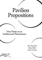 https://p-u-n-c-h.ro/files/gimgs/th-25_9789492095503_Pavilion_Propositions_Cover_72dpi_325px_v5.jpg