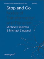 https://p-u-n-c-h.ro/files/gimgs/th-25_Stop and Go_cover_WEB_v5.jpg