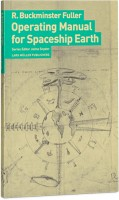 https://p-u-n-c-h.ro/files/gimgs/th-25_richard-buckminster-fuller-operating-manual-for-spaceship-earth_v4.jpg