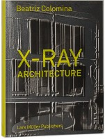 https://p-u-n-c-h.ro/files/gimgs/th-25_x-ray-architecture_v4.jpg