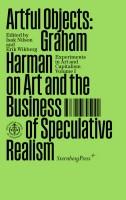 https://p-u-n-c-h.ro/files/gimgs/th-26_Artful-Objects_Graham-Harman_EiAaC_Vol1_COVER_FINAL-600x952_v4.jpg
