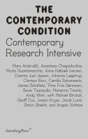 https://p-u-n-c-h.ro/files/gimgs/th-26_Contemporary-Condition-10_ContemporaryResearchIntensive_cover364_v4.jpg