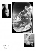 https://p-u-n-c-h.ro/files/gimgs/th-26_Cover_The_Shape_of_Evidence_325px_v4.jpg