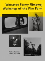 https://p-u-n-c-h.ro/files/gimgs/th-26_Workshop-of-the-Film-Form_cover_364_v4.jpg