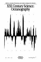 https://p-u-n-c-h.ro/files/gimgs/th-26_XXI_OCEAN-PROOFREAD-COVER-FIN-1-600x914_v4.png