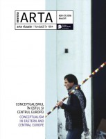 https://p-u-n-c-h.ro/files/gimgs/th-26_cop-revista-arta-nr-20-21-1-400x523_v4.jpg
