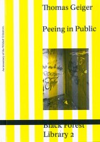 https://p-u-n-c-h.ro/files/gimgs/th-26_mark-pezinger-thomas-geiger-peeing-public-ov_v3.jpg