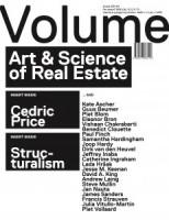 https://p-u-n-c-h.ro/files/gimgs/th-271_Volume-42-Art-Science-of-Real-Estate-231x300_v4.jpg