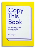 https://p-u-n-c-h.ro/files/gimgs/th-27_OMP165_-Copy-This-Book-_-978-94-91677-93-9-low-res-_s_v5.jpg