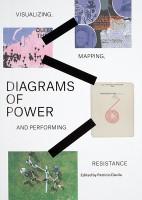https://p-u-n-c-h.ro/files/gimgs/th-27_Onomatopee-168-_-Diagrams-of-Power_v4.jpg