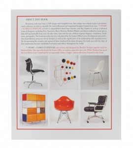 https://p-u-n-c-h.ro/files/gimgs/th-386_eames_back.jpg