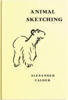 https://p-u-n-c-h.ro/files/gimgs/th-520_animal-sketching_S_v3.jpg