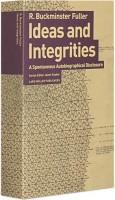 https://p-u-n-c-h.ro/files/gimgs/th-520_buckminster-fuller-ideas-and-integrities_0_v3.jpg