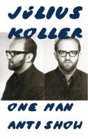 https://p-u-n-c-h.ro/files/gimgs/th-520_julius-koller-one-man-anti-show-540x853_v3.png