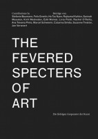 https://p-u-n-c-h.ro/files/gimgs/th-523_Fevered-Specters-of-Art_cover_364_v3.jpg