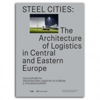 https://p-u-n-c-h.ro/files/gimgs/th-525_9783038601890_Steel-Cities_DEF_v3.jpg