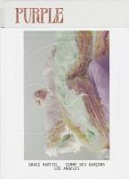 https://p-u-n-c-h.ro/files/gimgs/th-538_Purple-Fashion-30-cover-1_v3.jpg