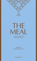 https://p-u-n-c-h.ro/files/gimgs/th-545_On-the-Table-6_Gilbert-George_The-Meal_cover364_v3.jpg