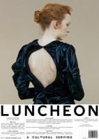 https://p-u-n-c-h.ro/files/gimgs/th-545_big_luncheon_5-1s_v4.jpg