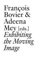 https://p-u-n-c-h.ro/files/gimgs/th-777_exhibiting-the-moving-image_F_v6.jpg