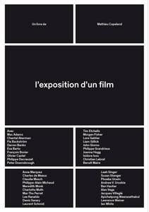 https://p-u-n-c-h.ro/files/gimgs/th-778_exposition-d-un-film_F.jpg