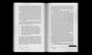 https://p-u-n-c-h.ro/files/gimgs/th-781_The_Practice_of_Dramaturgy_0000_2017_05_30_16_17_44_01-1067-1250-750-90.jpg
