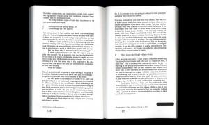 https://p-u-n-c-h.ro/files/gimgs/th-781_The_Practice_of_Dramaturgy_0001_2017_05_30_16_17_19_01-1068-1250-750-90.jpg