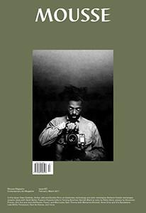 https://p-u-n-c-h.ro/files/gimgs/th-807_57_COVER_1_SMALL.jpg