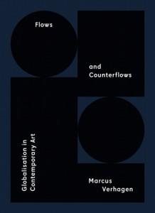 https://p-u-n-c-h.ro/files/gimgs/th-815_Verhagen_Flows-and-Counterflows_Cover364.jpg