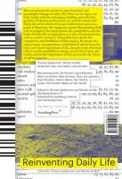 https://p-u-n-c-h.ro/files/gimgs/th-830_Reinventing-Daily-Life_COVER-copy-600x878s_v4.jpg