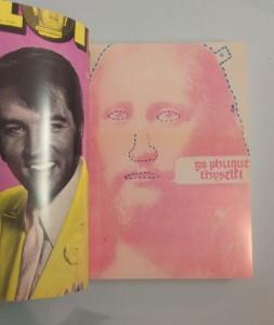 https://p-u-n-c-h.ro/files/gimgs/th-845_YESYESYES_Alternative_Press_1966_1977_Provo_Punk_13_1024x1024.jpg