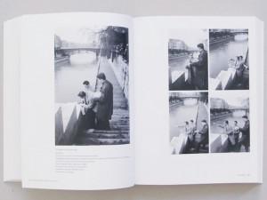 https://p-u-n-c-h.ro/files/gimgs/th-861_antenne_books__Luis-Jacob-Commerce-by-Artists_2.jpg