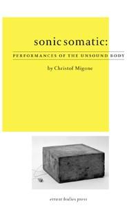 https://p-u-n-c-h.ro/files/gimgs/th-945_sonic-somatic_F.jpg