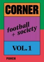 https://p-u-n-c-h.ro/files/gimgs/th-977_CORNER_cover_v6.jpg