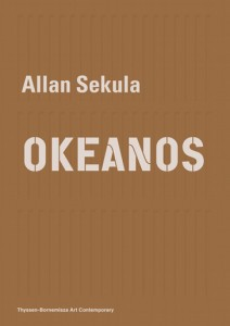 https://p-u-n-c-h.ro/files/gimgs/th-984_Sekula_Okeanos_cover364.jpg