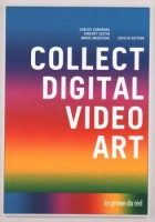 https://p-u-n-c-h.ro/files/gimgs/th-987_COLLECTING LIVE DIGITAL VIDEO ART.jpg